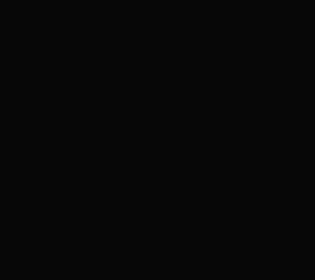-Logo-Egidio