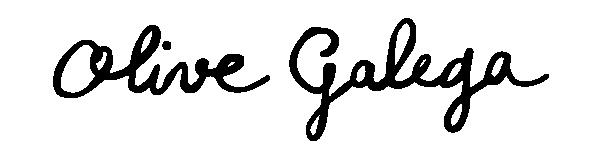 Galega-1