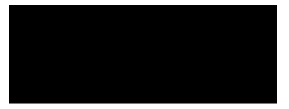un-coin-perdu-du-portugal